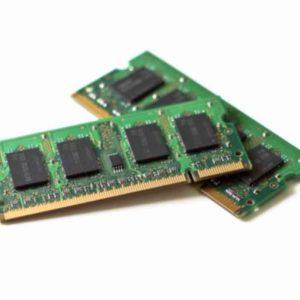 bios-producto-memoria-notebook