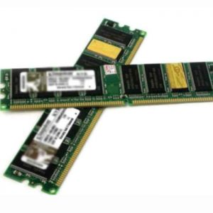 bios-producto-memoria-pc