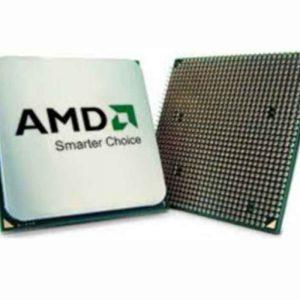 bios-producto-procesador-amd